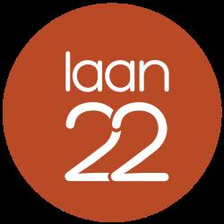 Laan22_logo